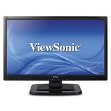 VIEWSONIC Monitor LED [VA2249S] - Monitor LED Above 20 inch